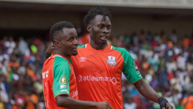 Top-of-the-table clashes sets up exciting weekend in Zambia Super League – Citi Sports Online