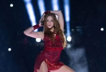 Watch Shakira and J-Lo's magnificent halftime performance as Chiefs win Super Bowl LIV [VIDEO] – Citi Sports Online
