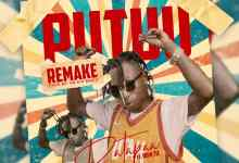 Patapaa – Putuu Remix – Ft. Bowtie (Prod. by Mr Kay BeatzGh)