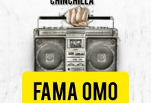 DOWNLOAD MP3: Kingmario - Fama Wo Mo ft Cloudy Wan x Chinchilla (Prod by LH)