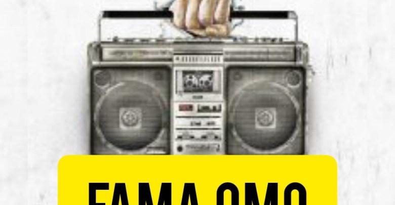DOWNLOAD MP3: Kingmario - Fama Wo Mo ft Cloudy Wan x Chinchilla (Prod by LH)