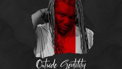 Official Video: Zack Gh - Outside Gentility, Home Cry