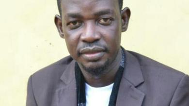 Assin North Is Wild Awake To Decide Best On December 7 - Manu