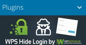 How To Protect Your WordPress Site From Cyber Attacks