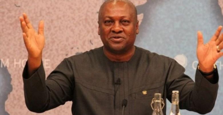 Election Petition: I Seek What Akufo-Addo Wanted In 2012 – John Mahama Replies Critics