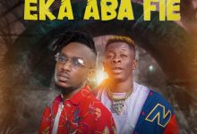 DOWNLOAD MP3: Opanka – Eka Aba Fie Ft Shatta Wale (Prod. By Methmix)