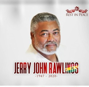 Rawlings Funeral Takes Another Twist