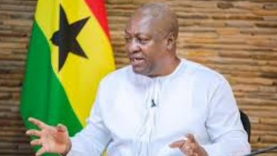 Do to Mahama what you did to Akufo-Addo in 2012 – Council of Zongo Chiefs to Court