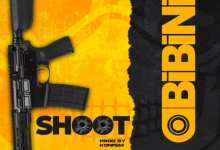 Obibini – Shoot (Prod By Konfam)