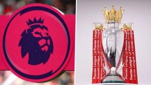OFFICIAL: Premier League 2021/22 Fixtures has been released