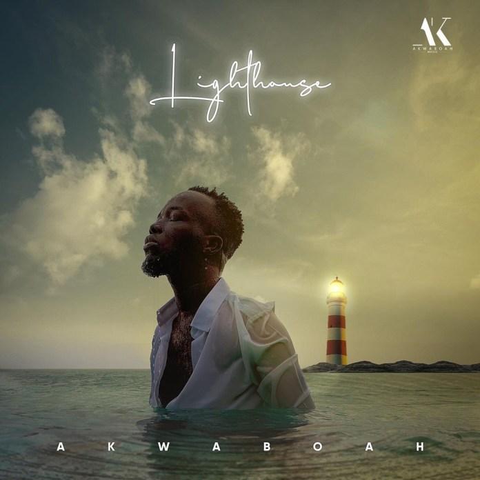 Akwaboah – Lighthouse [Full Album