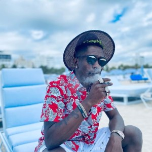 """Very soon the Ghanaian youth will boldly say """"YES WE CAN"""" - Shatta Wale"""