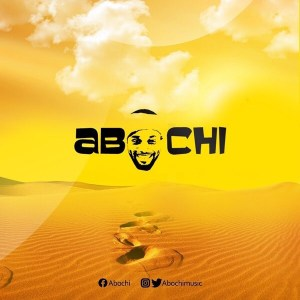Abochi - Father's Day Song (Prod. by Abochi)