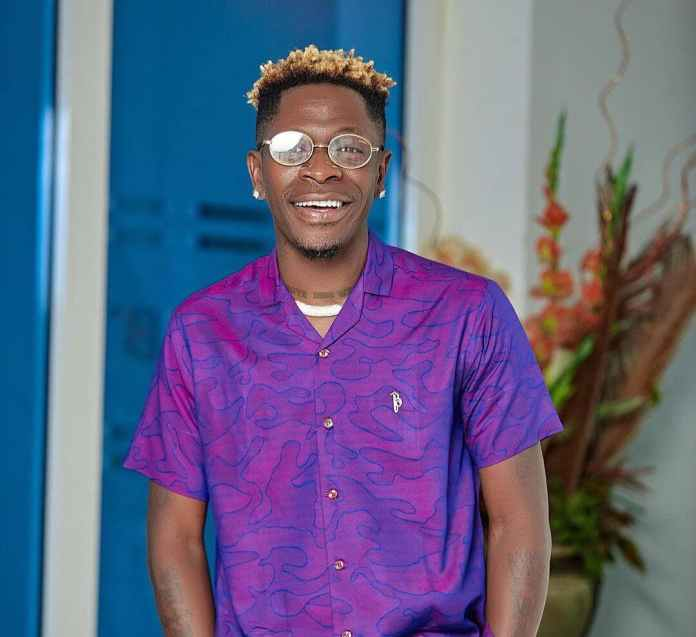 Shatta Wale – Who Miss Me (New Song Latest Powerful 1)