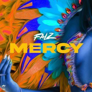 Falz - Mercy