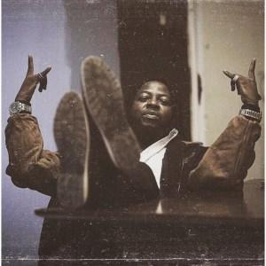Guru Nkz - Nana Ama (Prod. by KC Beatz)