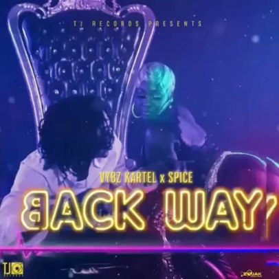 57331731 379549349328696 5332504548750439528 n - Vybz Kartel Ft. Spice – Back Way (Prod. By TJ Records)
