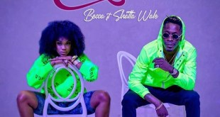 62379664 624869301333197 2680987913459899896 n - Download: Becca Ft. Shatta Wale – Driving License (Prod. by Sami Gyan)