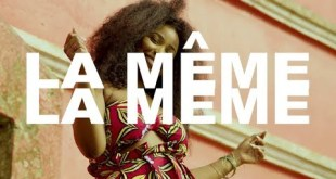 hqdefault 1 1 - Watch/Download: La Même Gang feat. DarkoVibes & $pacely – Reveal (Official Video)
