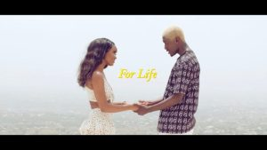 Official Video: RJZ – For Life