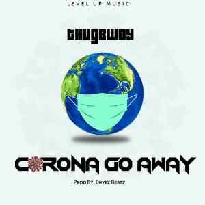 Corona go away mp3 download
