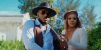 Download Video Peruzzi – Nana