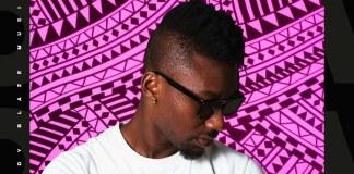 DOWNLOAD/Listen: Freddy Blaze – No Love (Prod. by Beatz Fada Beatz)