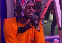 Most Artistes Will Die Before me- Yaa Pono