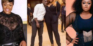 ZionFelix explains why he chose his girlfriend over all other women« PrevNext »Comments (2)Listen to Article WhatsApp Facebook Twitter Email This Print This Blogger Zionfelix and Minalyn Blogger Zionfelix and Minalyn