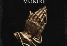 Korede Bello – Morire (Prod. by Rexxie)