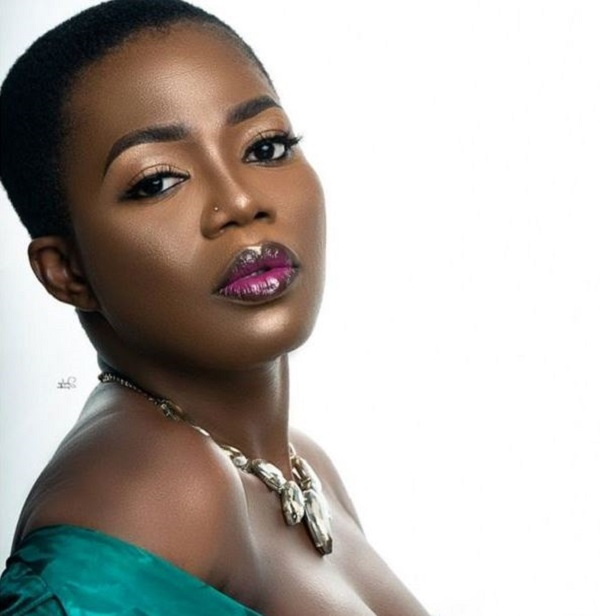 I blocked my father because he's NPP – Mzbel