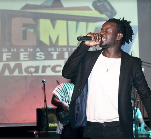 I'm the original and authentic dancehall artiste in Ghana – Jupita brags