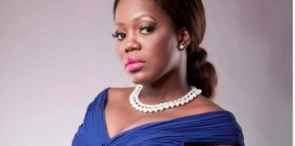 Mzbel blasts Nigel Gaisie over Mahama's running mate 'prophecy'