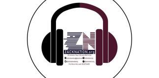 https://zacknation.org/?p=3610&preview=true