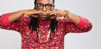 Edem tells govt to build Ultra-modern studios needless, ensure structures work