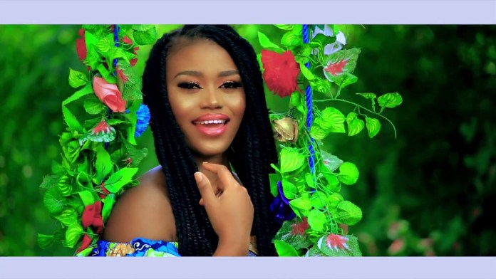 """I Feel More Comfortable Managing My Own Affairs Than Working With A Record Label"" - Eshun"
