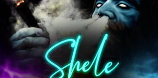 DOWNLOAD/Listen: StreetVybz - Shele X TawalaBwoy (Mixed By Pae Beatz)