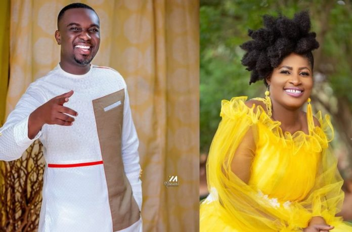 Patient Nyarko and I ain't friends as Joe Mettle unfolds