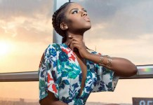 Ghanaian female musician's need more support in the industry - MzVee reacted
