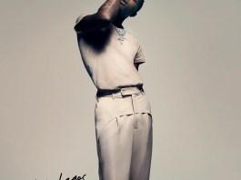 DOWNLOAD FULL ALBUM: Wizkid – Made In Lagos (Full Album)