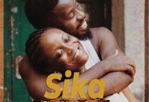 DOWNLOAD MP3: Bisa Kdei – Sika Ft. Gyakie (Prod. By Apya)
