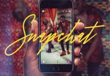 DOWNLOAD MP3: Kurl Songx – Snapchat Ft. Medikal (Prod. By Chensee Beatz)