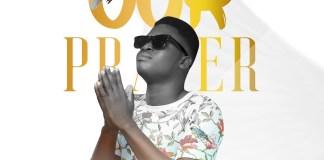DOWNLOAD MP3: Afrokin Beatz - Our Prayer (Prod. By Afrokin Beatz)