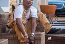 Shatta Wale reveal why Bulldog hates Akufo-Addo
