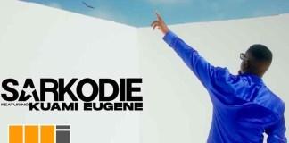 Sarkodie – Happy Day ft. Kuami Eugene (OfficialVideo)