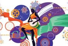 Krizbeatz - Coco ft Tekno, Harmonize & DJ Tira