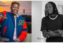 Shatta Wale announced to organize 'Hajia Bintu Party' to challenge Stonebwoy's 'Activate Party'
