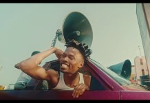 Official Video: Kweku Smoke – On The Streets Ft Kwesi Arthur