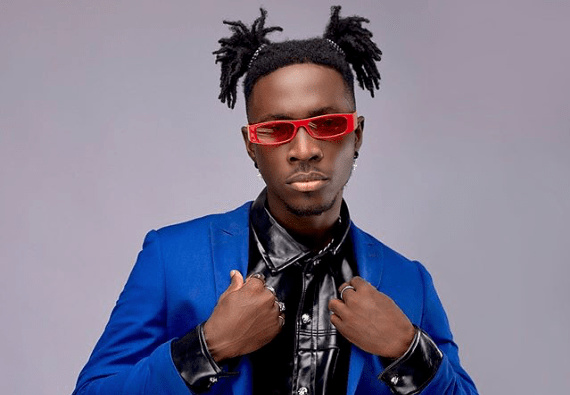 I Charge More Than GHS 10,000 For Performance – Ghanaian Dancer Incredible Zigi Reveals
