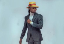 'About 8 Men Declare I'm Their Biological Son' – Kuami Eugene On His Real Dad Saga